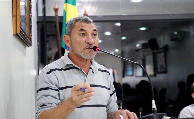 Prefeitos do Brejo elegeram os novos dirigentes do Consórcio para Desenvolvimento Urbano.